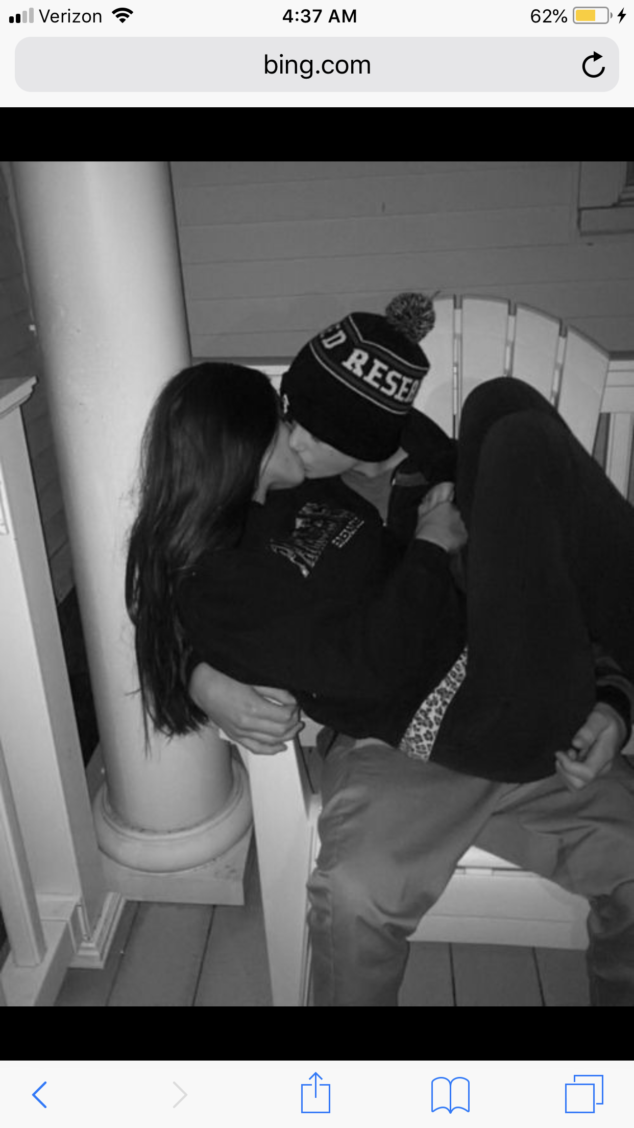 Pin By Mckenzie Conway On Goals Couple Goals Teenagers Couples Teenage Cute Couples