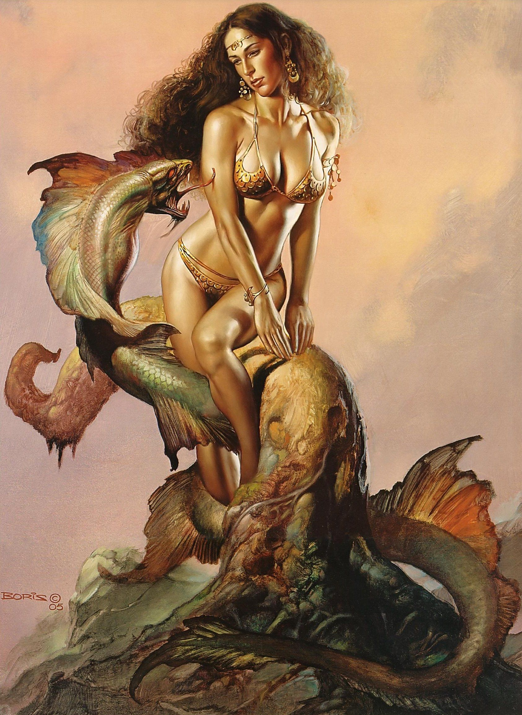 Картинки золотая рыбка по сказке а с пушкина распечатать они