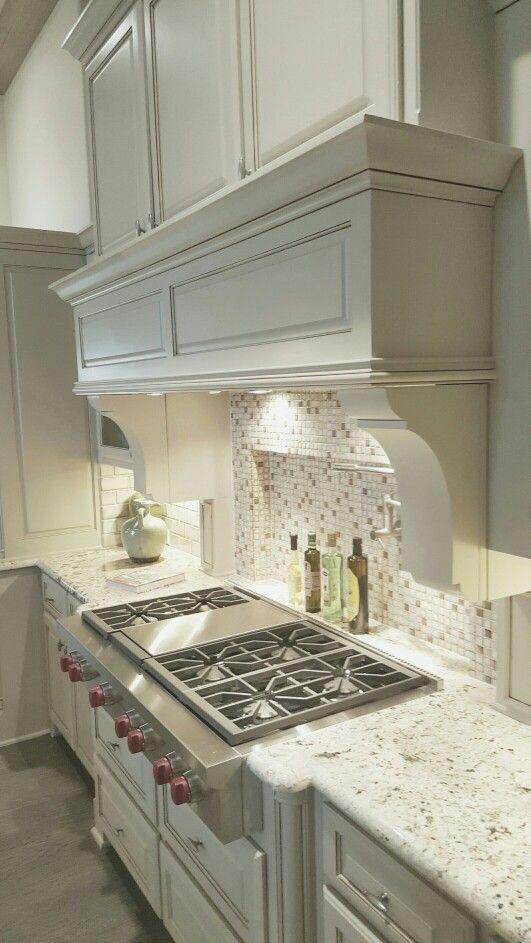 smeg white glass gas cooktop