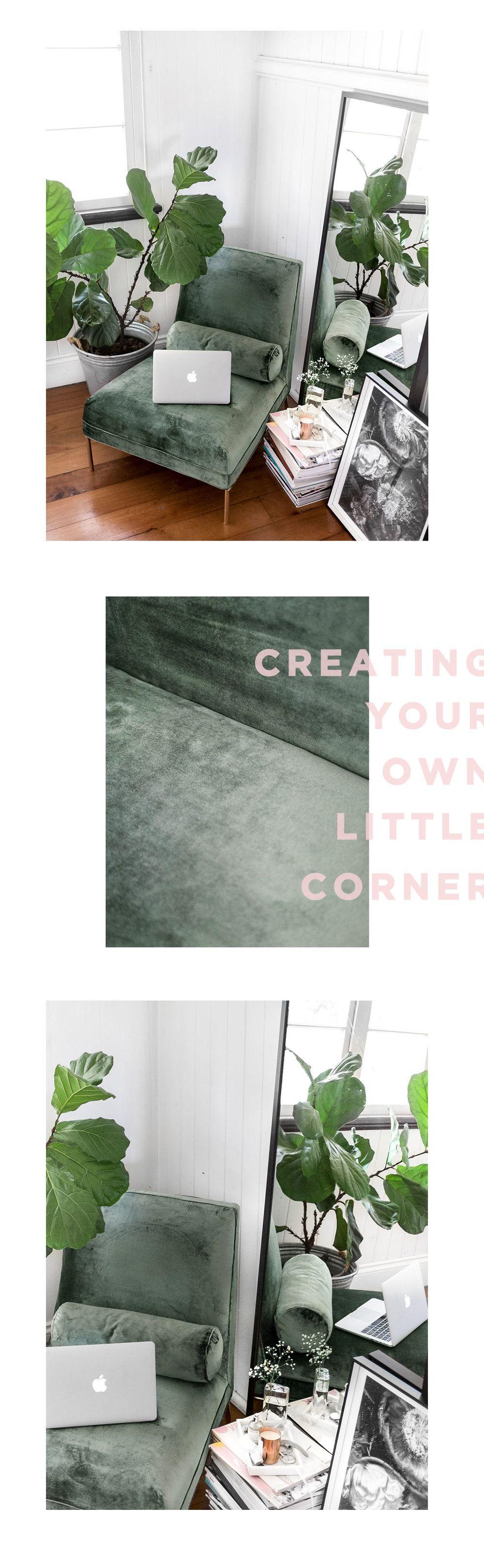 interior design home inspo furniture