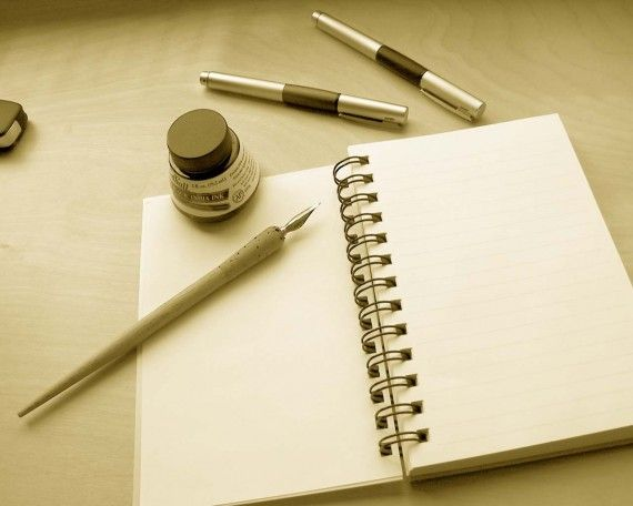Writing A Book Learn Your Writing Style \ Other Tips u2013 Udemy - book writing