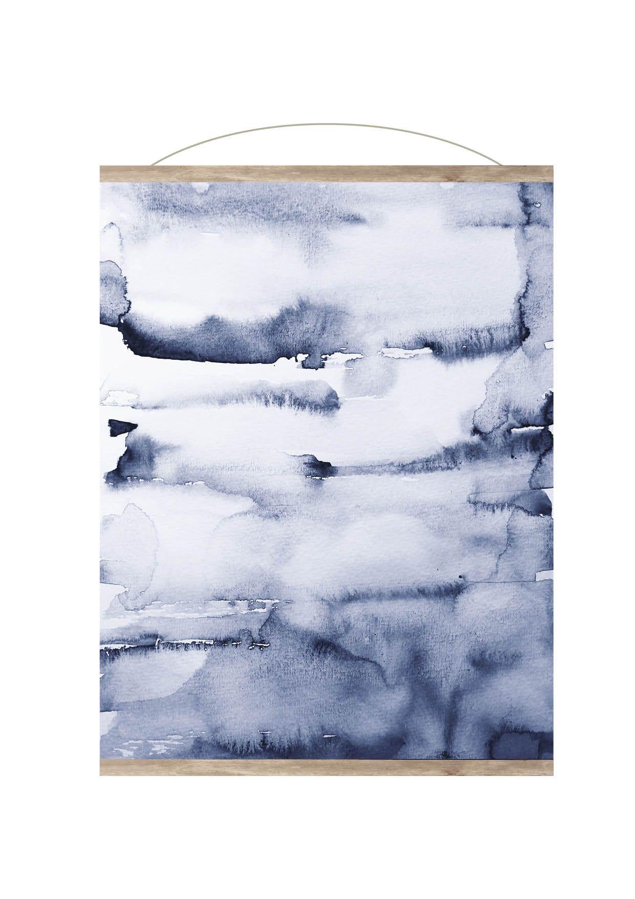Nynne Rosenvinge, $350 5ft x 6ish