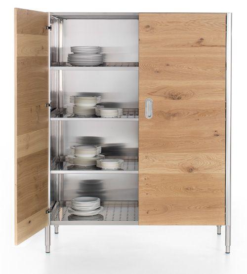 Modern Pantry Inspiration Modern Pantry Pantry Cabinet Free