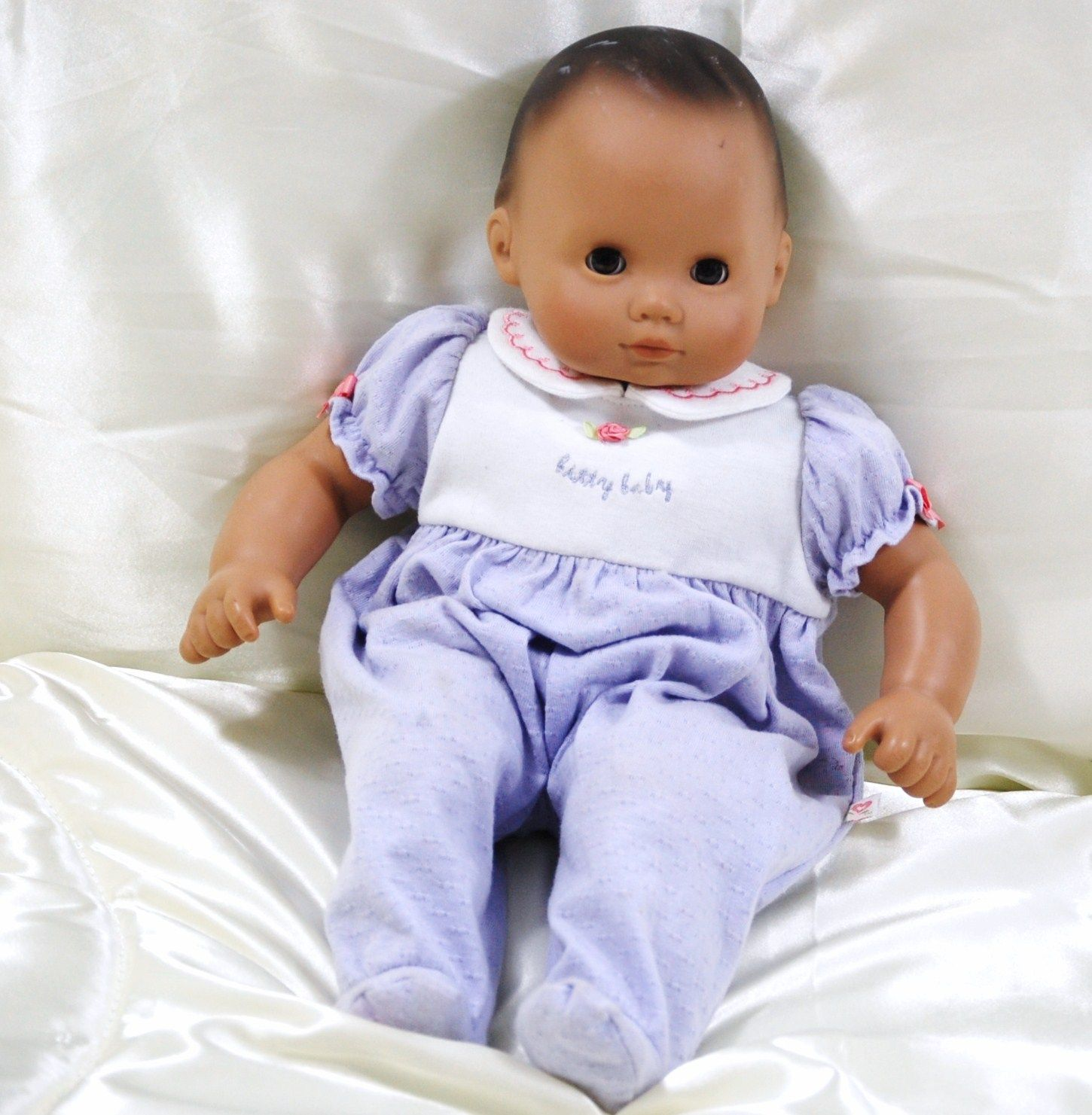 Image result for bitty baby retired clothes