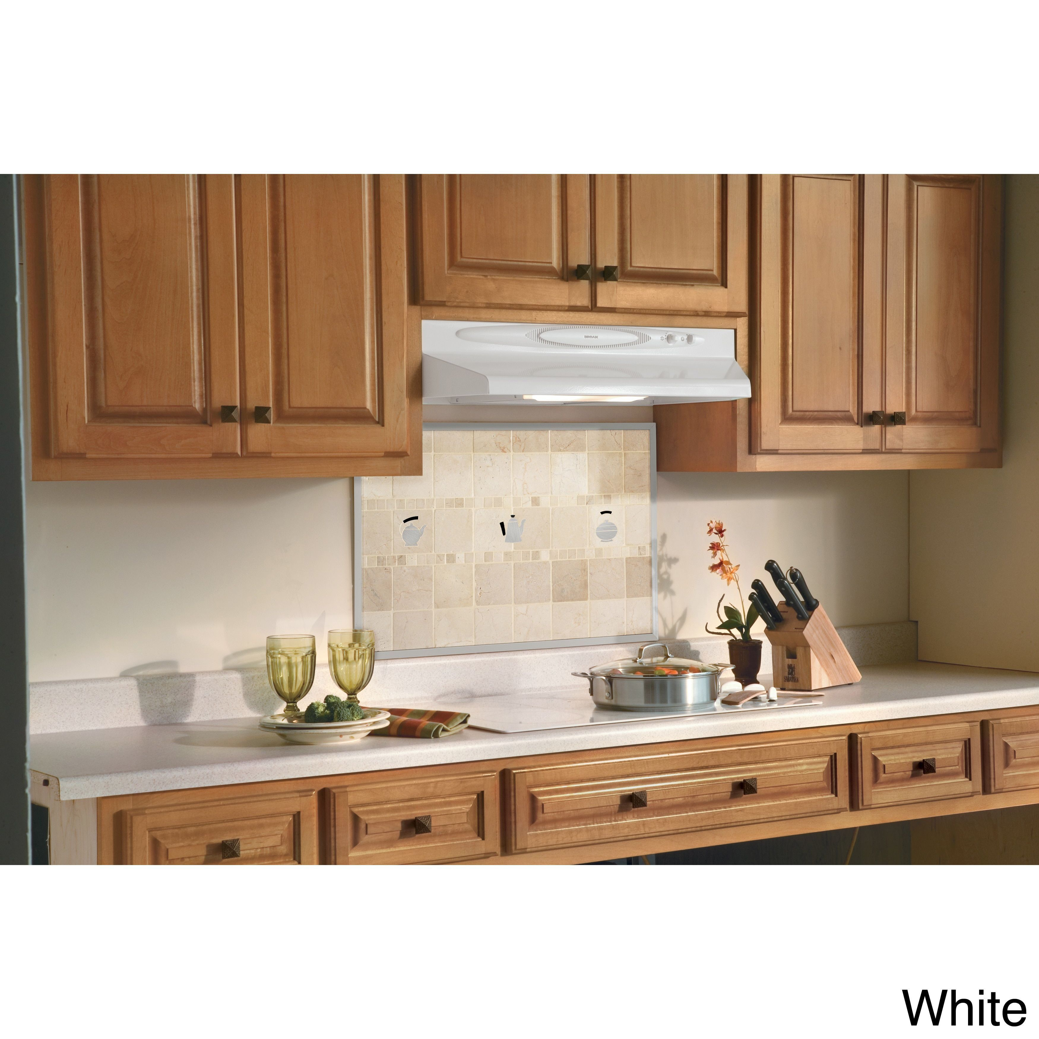 Online Shopping Bedding Furniture Electronics Jewelry Clothing More Under Cabinet Cabinet Styles Stainless Range Hood