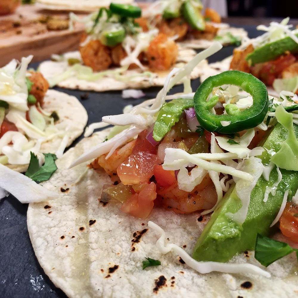 Image not available street tacos recipes mexican food