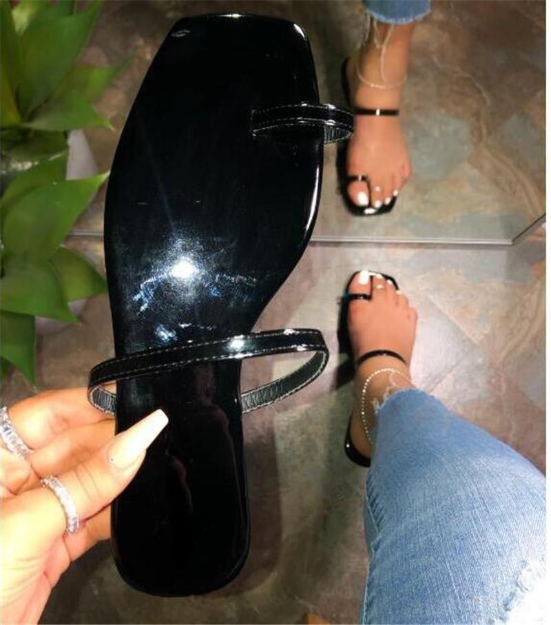 Pin em Sapatos
