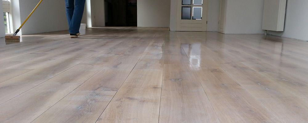 Afbeeldingsresultaat voor pvc vloer houtlook