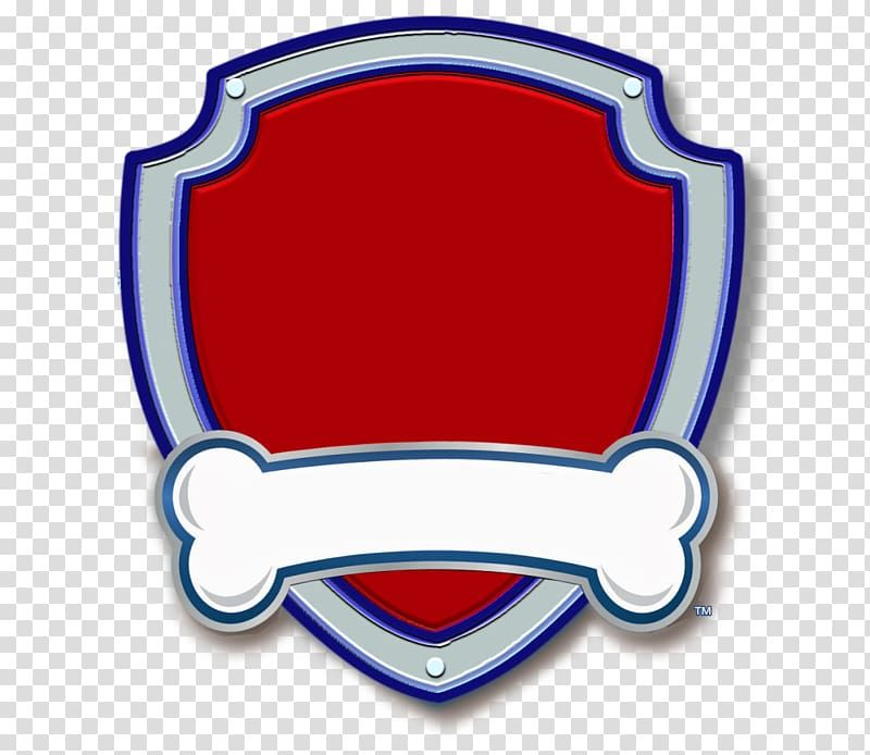 Dog Logo Paw Patrol Paw Patrol Paw Patrol Logo Transparent Background Png Clipart Paw Patrol Badge Paw Party Paw Patrol Clipart