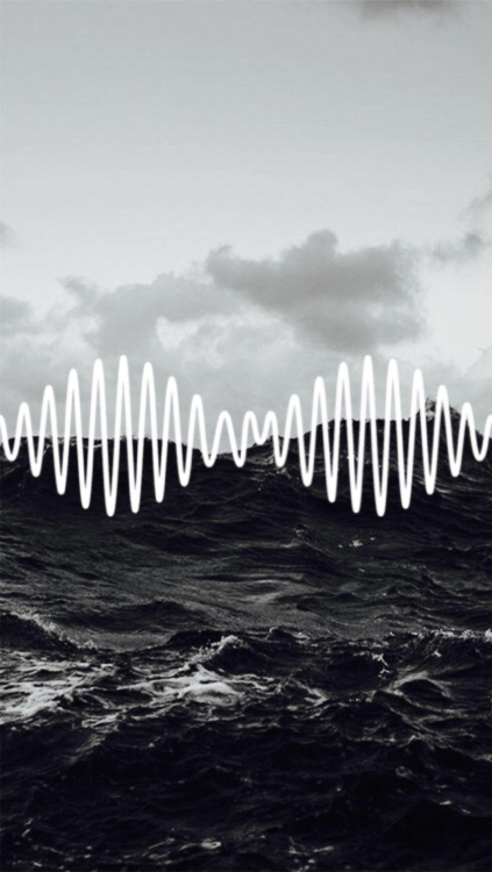 Arctic Monkeys Iphone Wallpaper Fondo De Pantalla De Arctic