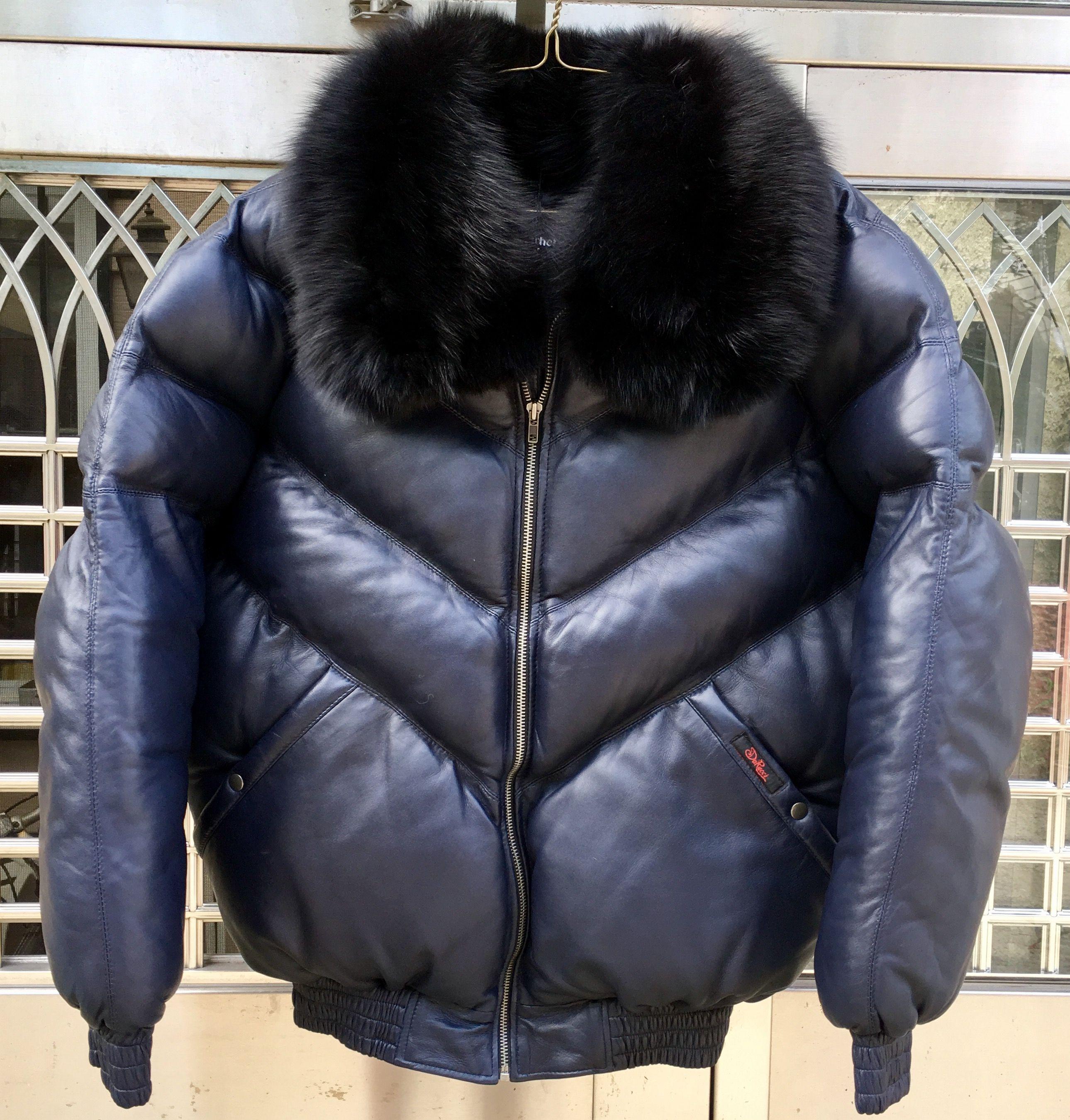 Darucci V Bomber Black Sheepskin Leather Not Goose Down Fur Hood Jacket Leather Bomber Jacket Sheepskin Jacket [ 2699 x 2579 Pixel ]