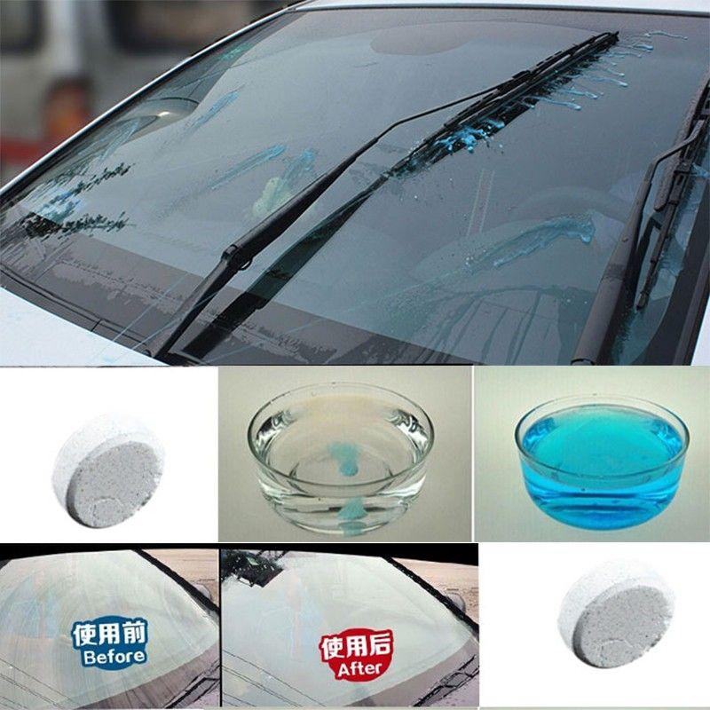 Pin By Abdo On 20202 Car Cleaning Window Cleaner Windshield Glass
