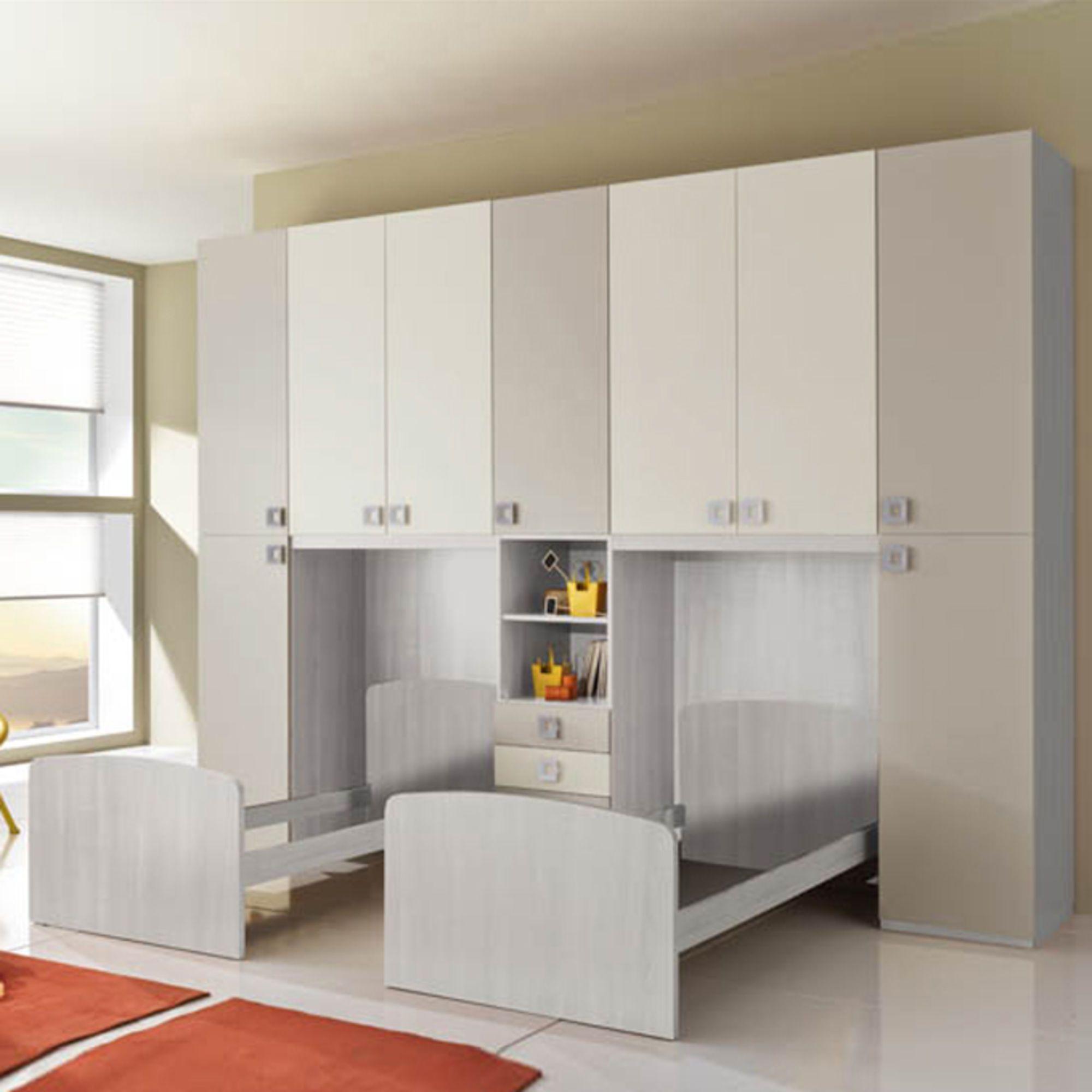 PRIVALIA - Outlet online de moda Nº1 en España | bedroom for twins ...