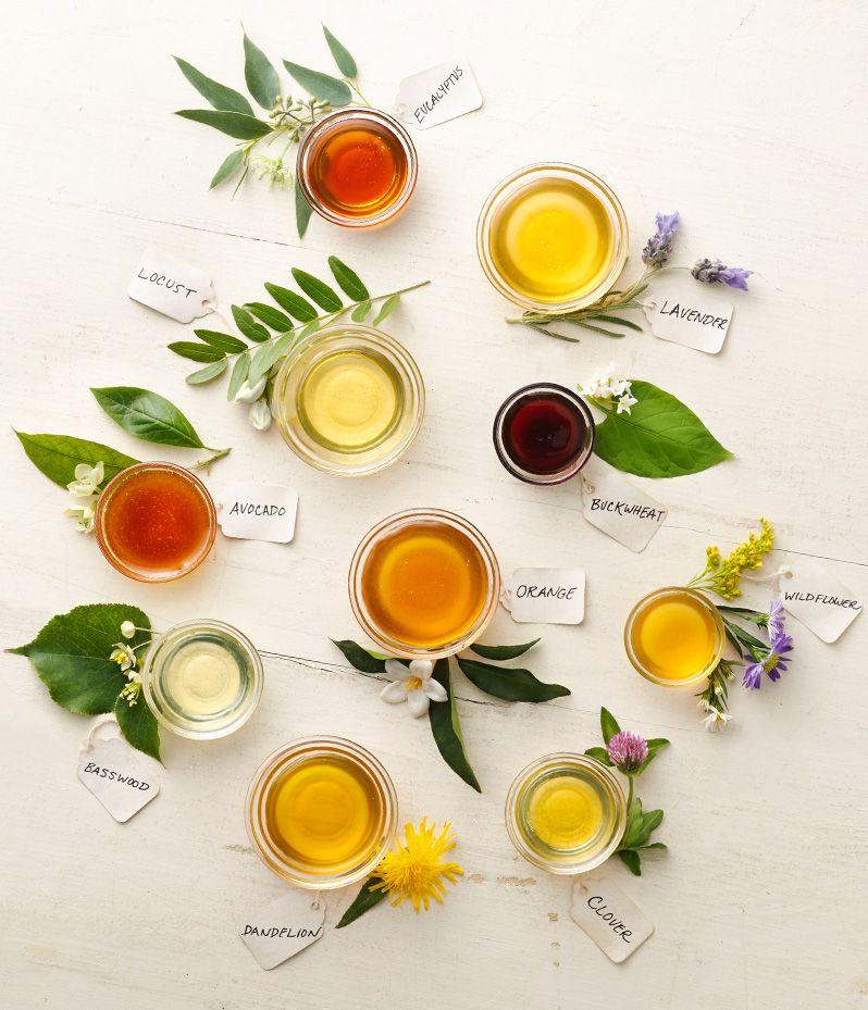 Honey Nut | Honey nut cheerios, Nutritional value of honey ...