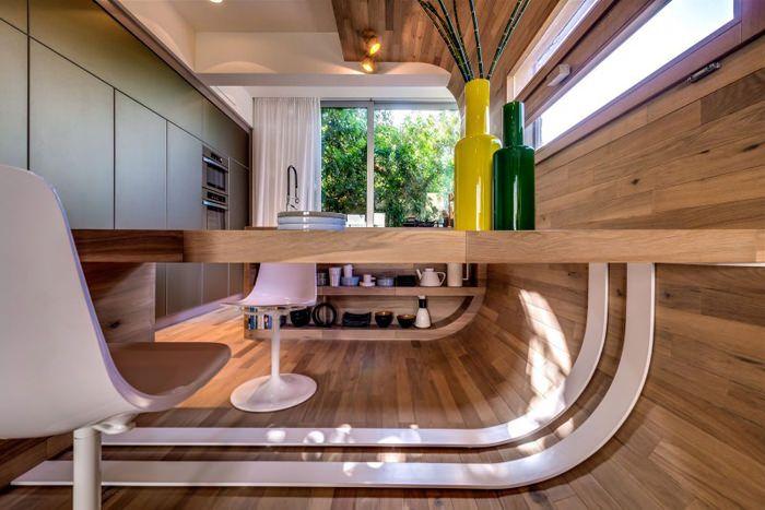 apartamento-casa-colorida-madeira-05