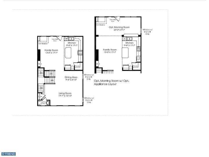 houses for sale marlton nj 08053