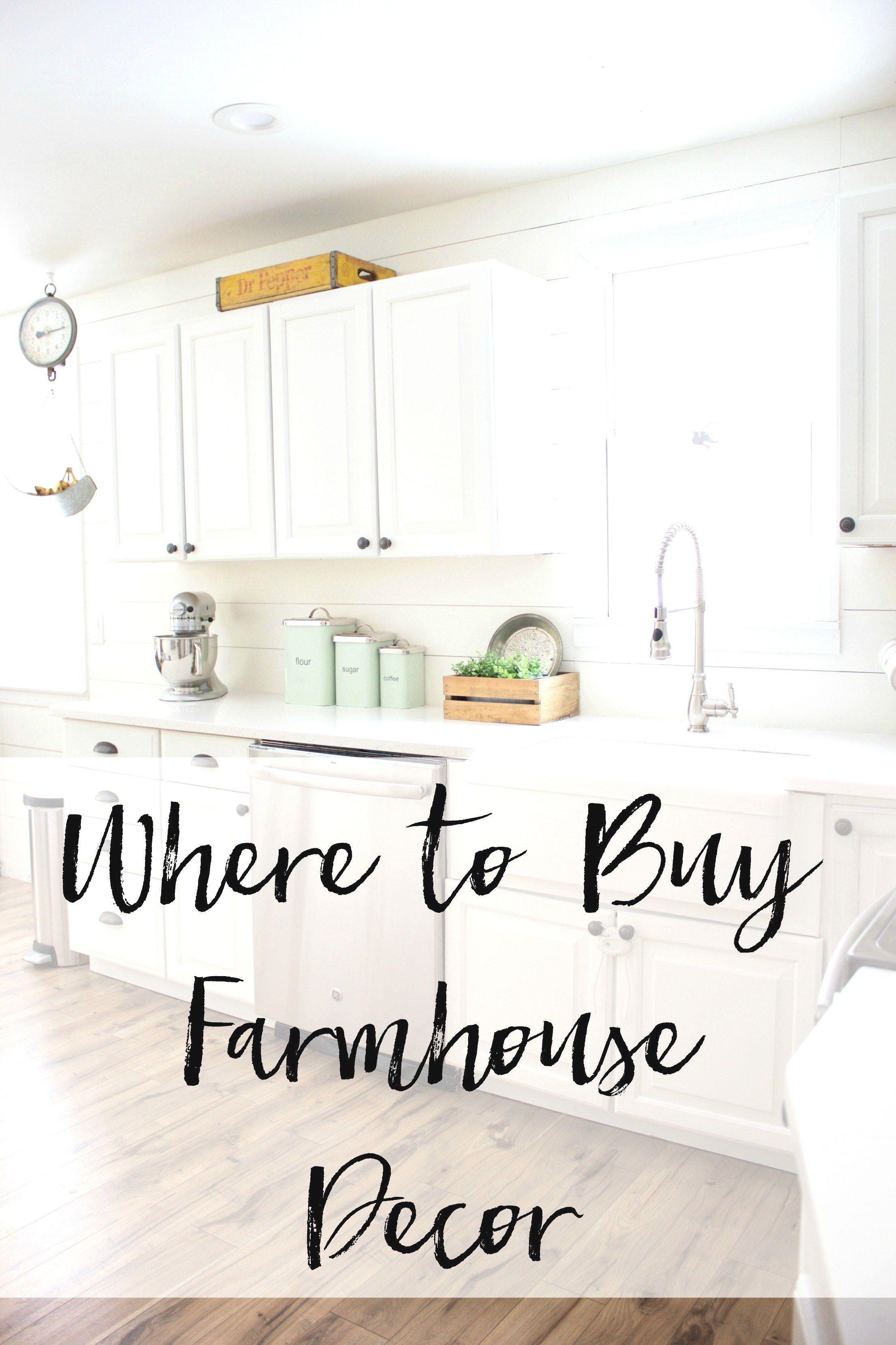 13 Elegant Farmhouse Design Ideas In 2020 Farmhouse Interior Design Farmhouse Interior Country House Decor