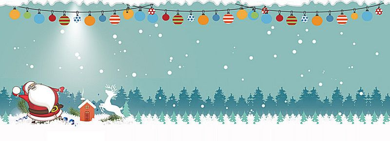 christmas background blue border cartoon christmas background blue background images christmas christmas background blue background