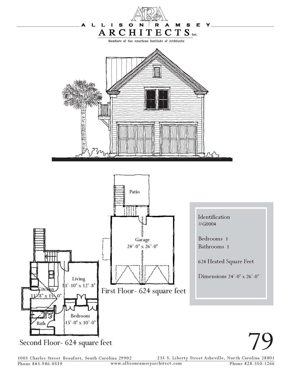 HPM Home Plans Home Plan 7631040 in 2020 Garage