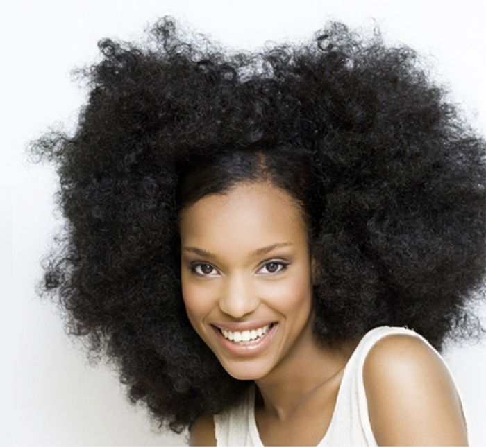 23 70s Inspired Hairstyles   Natural black hair, Hair websites and ...