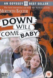 Leah Garr wants to move from Phoenix to take a new job in Denver to help her family (Husband Marcus and Daughter Robin). When Robin goes to camp to give her parents time to sort things out, something unexpected occurs.