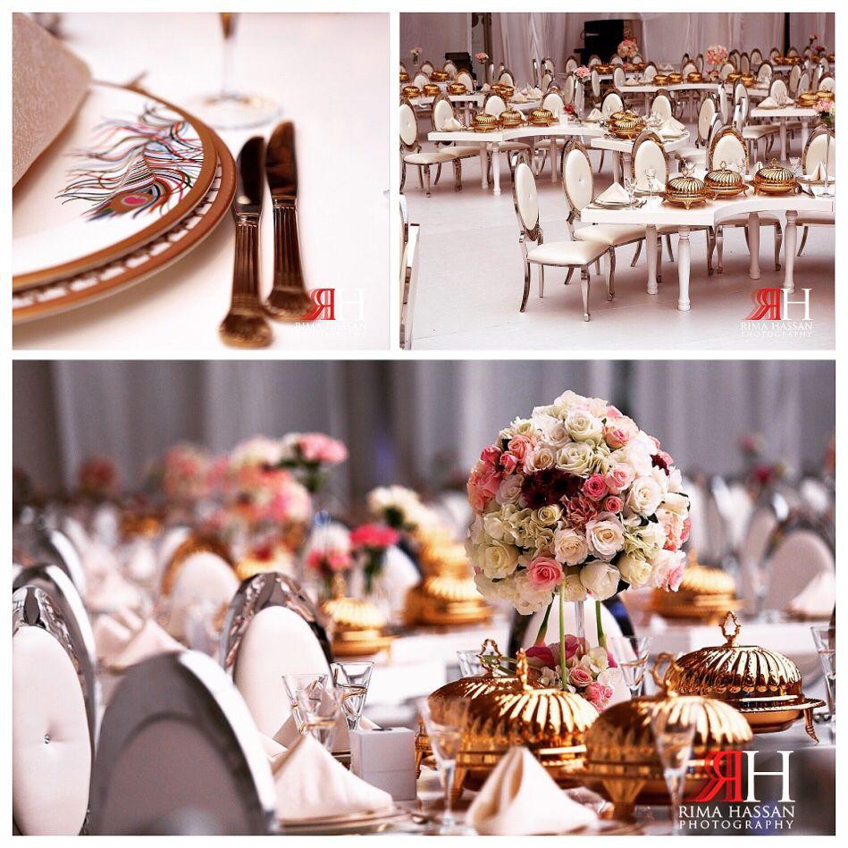 Latest Al Ain Wedding Of A Gentleman Ner Darmaki Lovely Afra