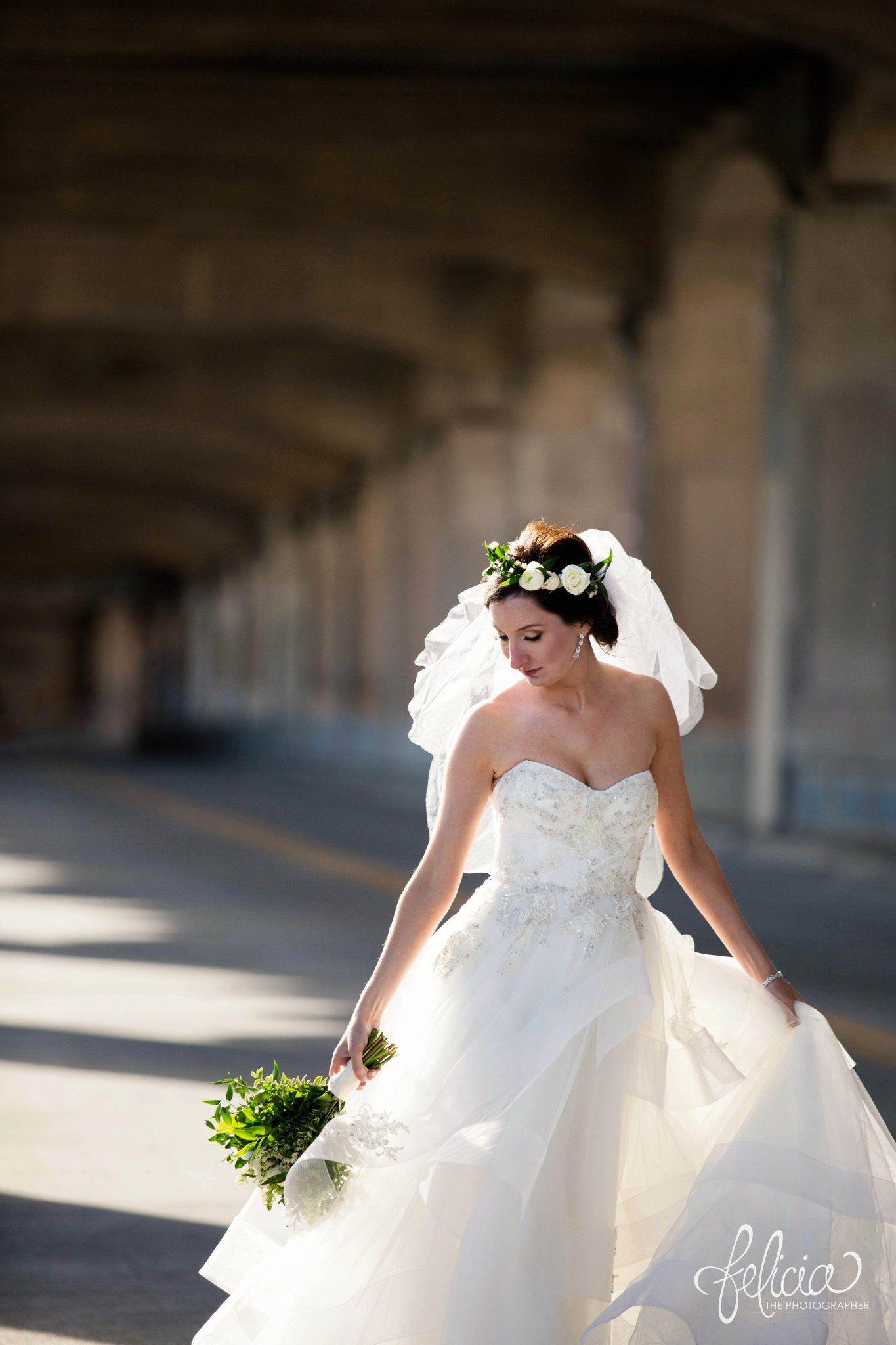 Ruthie bridal shoot bridal portraits and destination wedding bridal shoot felicia the photographer kansas city monique lhuillier wedding gown urban ombrellifo Choice Image