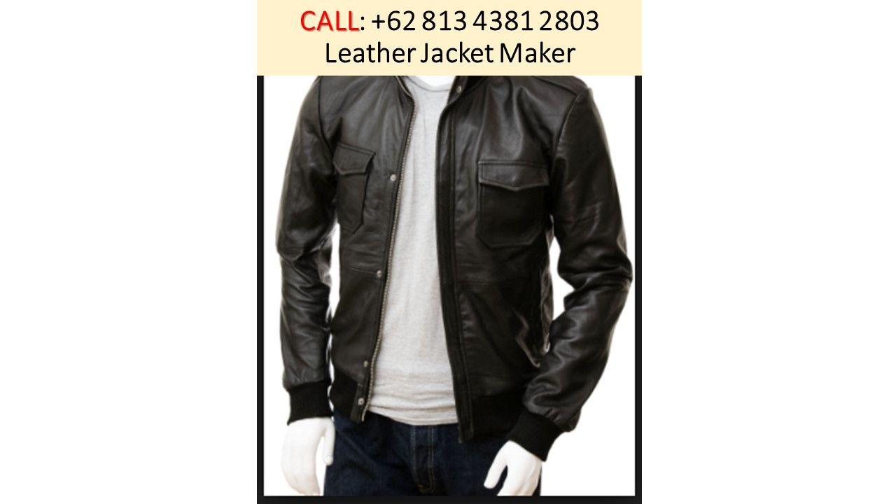 Leather jacket online australia - Buy Leather Jacket Online Buy Leather Jacket Online India Buy Leather Jacket Online Australia