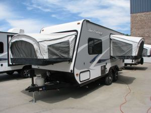 37+ Jayco hybrid camper Full HD