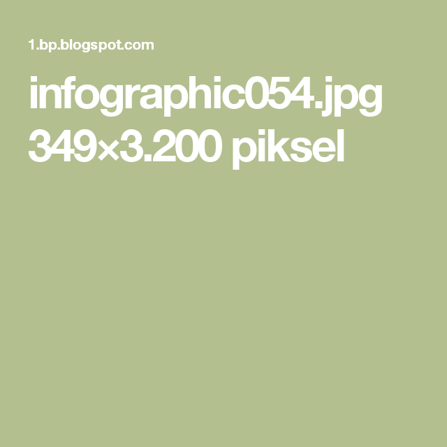 infographic054.jpg 349×3.200 piksel