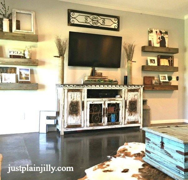 Bluehost Com Farm House Living Room Farmhouse Decor Living Room Living Room Remodel #passive #gray #living #room