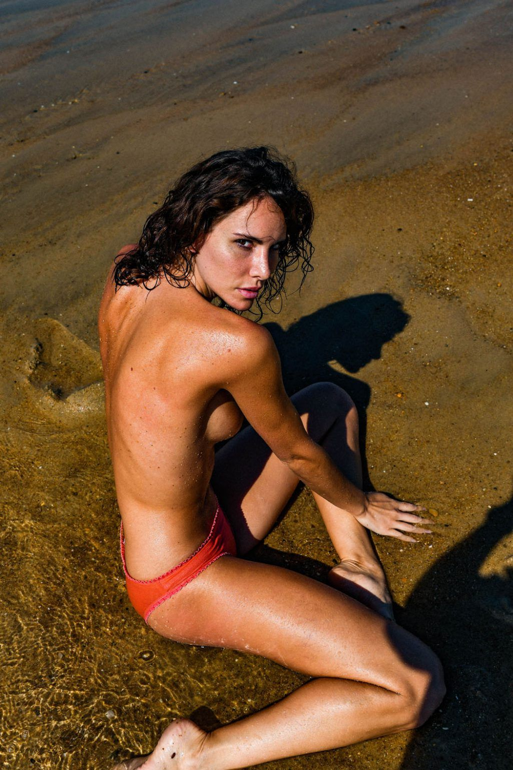 Is a cute Andja Lorein naked (27 photos), Ass, Fappening, Boobs, underwear 2006