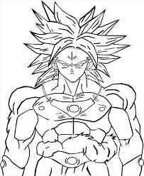 Resultado De Imagen Para Como Dibujar Goku Como Dibujar A Goku Dibujos Vegeta Dibujo