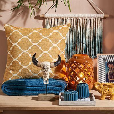Oriental vibe produits feelgood pour la maison et le jardin chez casa casashops com home ideas pinterest oriental