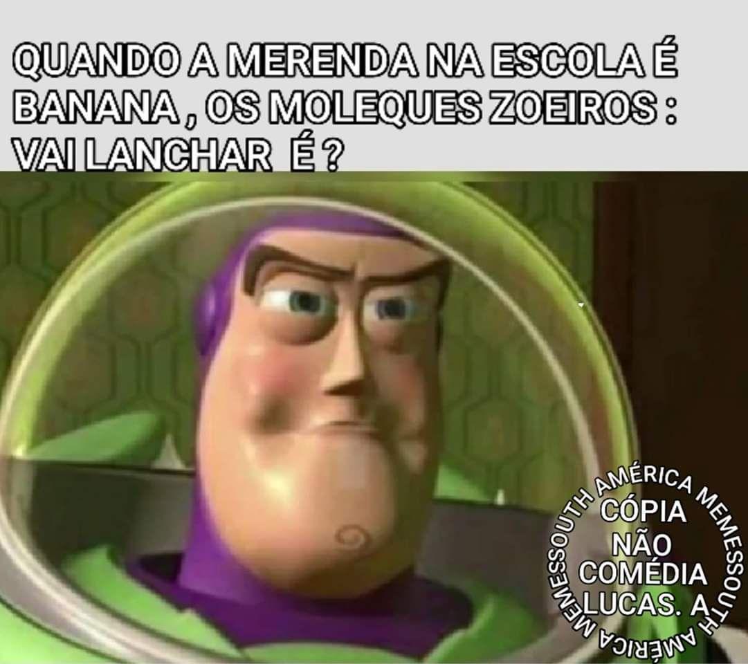 South America Memes America Memes Memes Best Memes