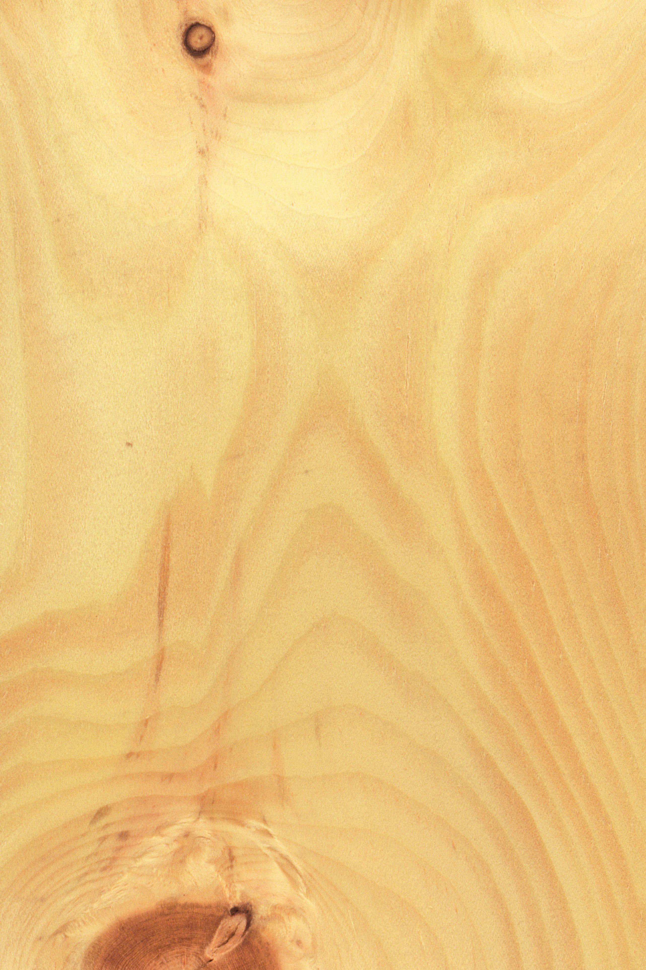 Pin Auf Leben Mit Holz