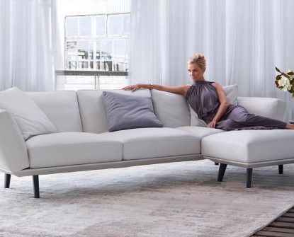 King Furniture Neo Google Search Lounge Couch Living Room Couches Sofas