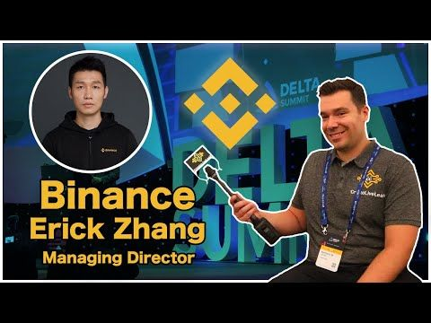 How many cryptocurrencies in binance