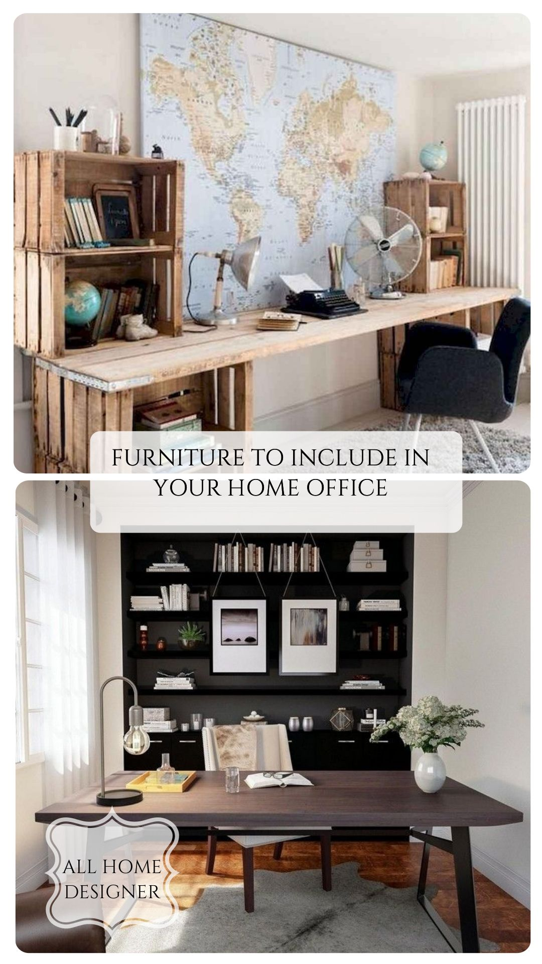 Home Office Furniture Ideas Home Office Furniture Home Office Office Design Inspiration