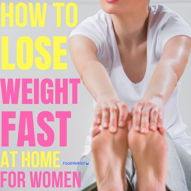 Quick weight loss tips overnight #howtoloseweightfast :) | how to lose weight fast#gym #slimmingworld #workout