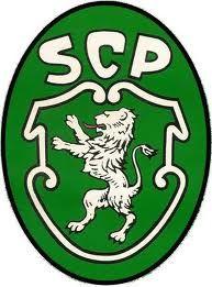 sporting clube de portugal -