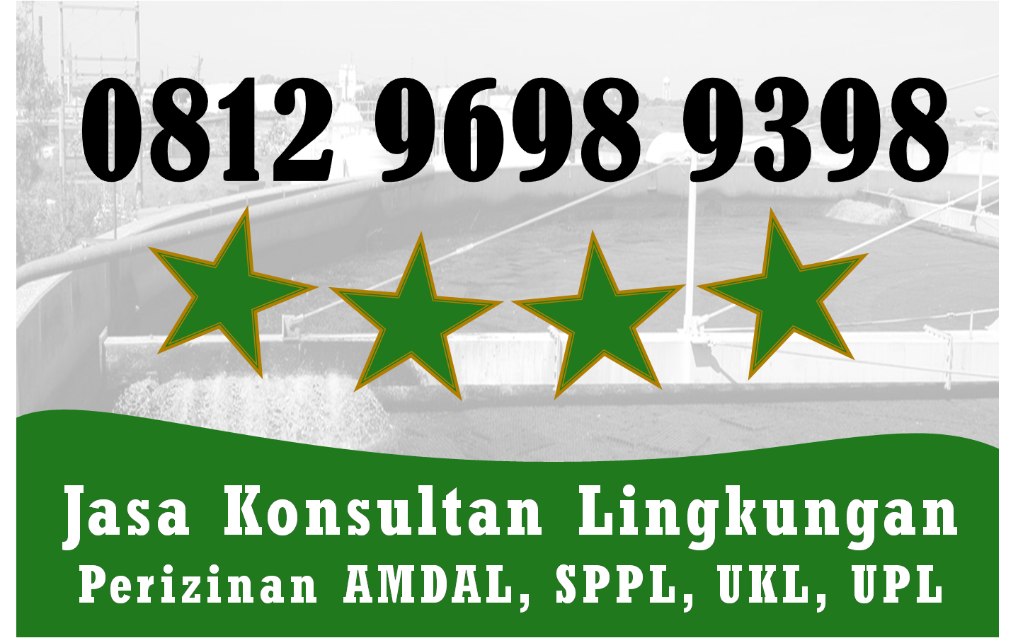 Order Sekarang Telp Wa 0812 9698 9398 Dokumen Ukl Upl Klinik Kab Bengkulu Utara Bengkulu Di 2020 Kota Bukittinggi Kendaraan Kota Perjalanan Kota