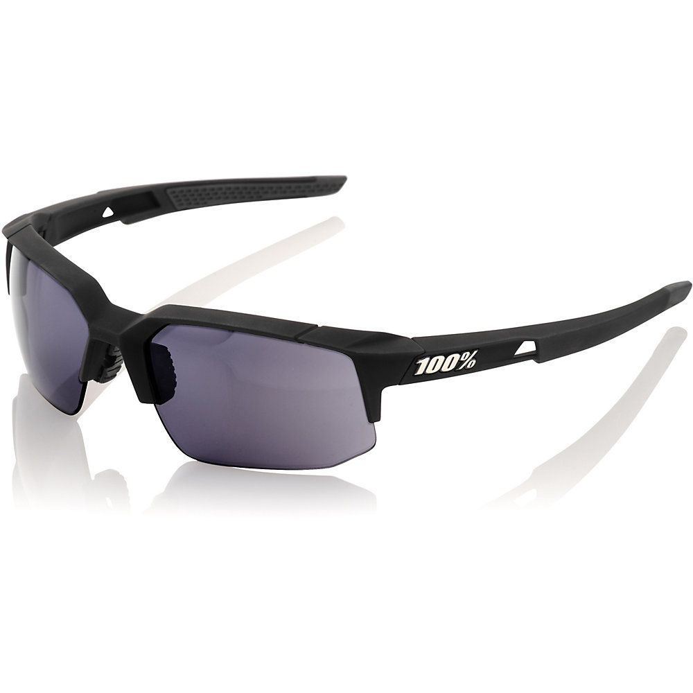 e9060ddc096 100% SpeedCoupe SL Sunglasses - Mirror Lens