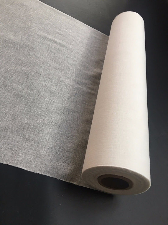 24 Grade 90 Cheesecloth Roll Table Runner Cheese Cloth Table Runner Diy Table Runners Wedding