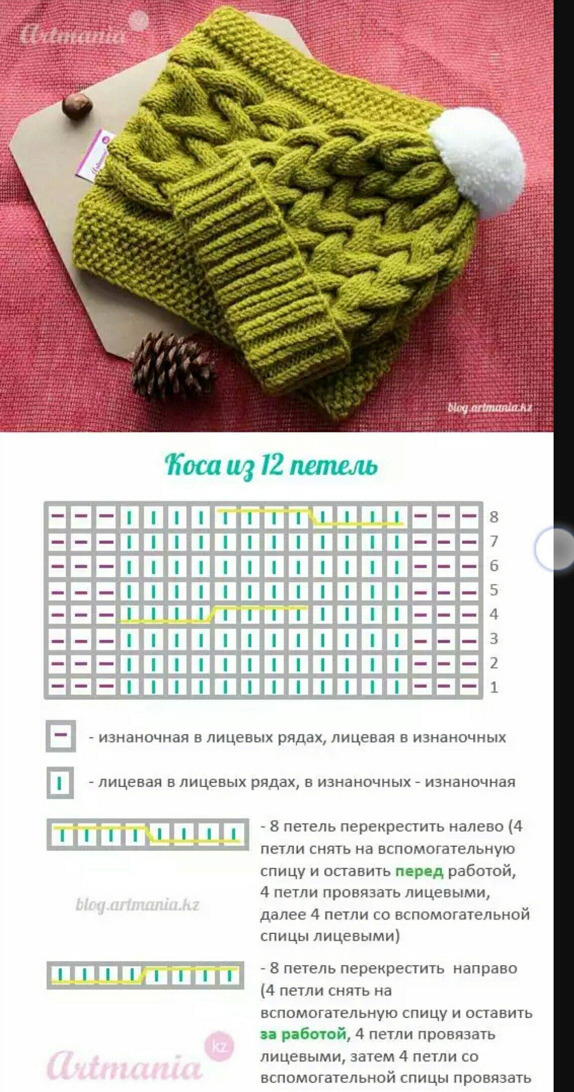 Pin de Luz Marina en zapatos bebe   Pinterest   Bebe y Zapatos