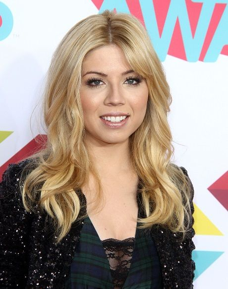jennette mccurdy adamant she s no role model in shocking reddit