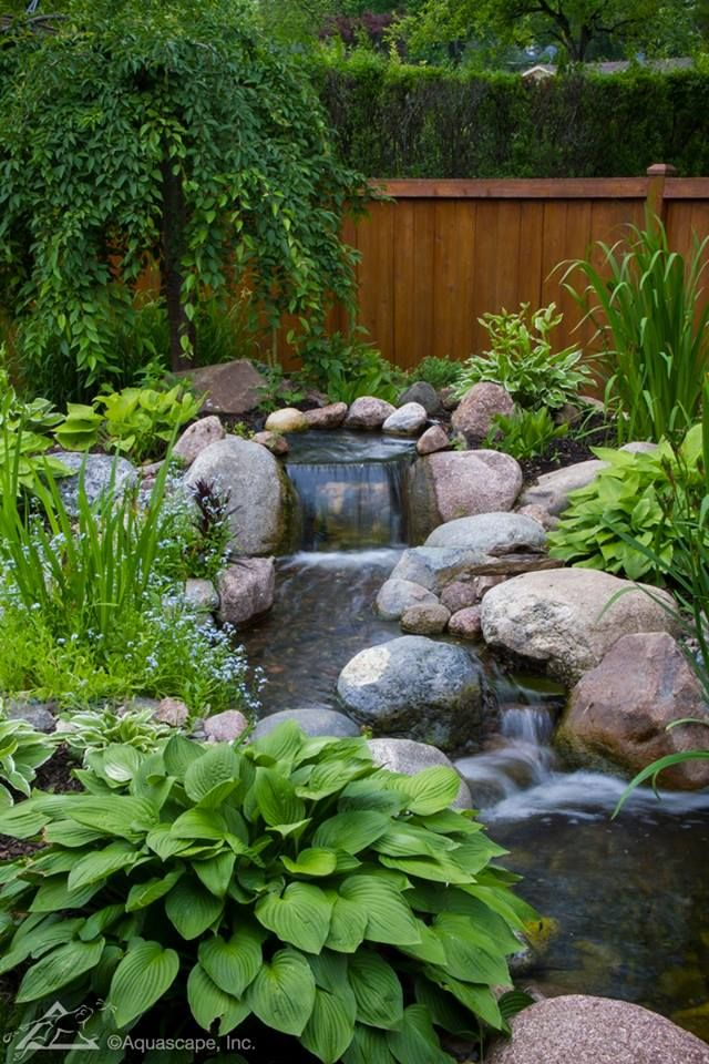 Pin by G on Garden ideas Diy garden fountains