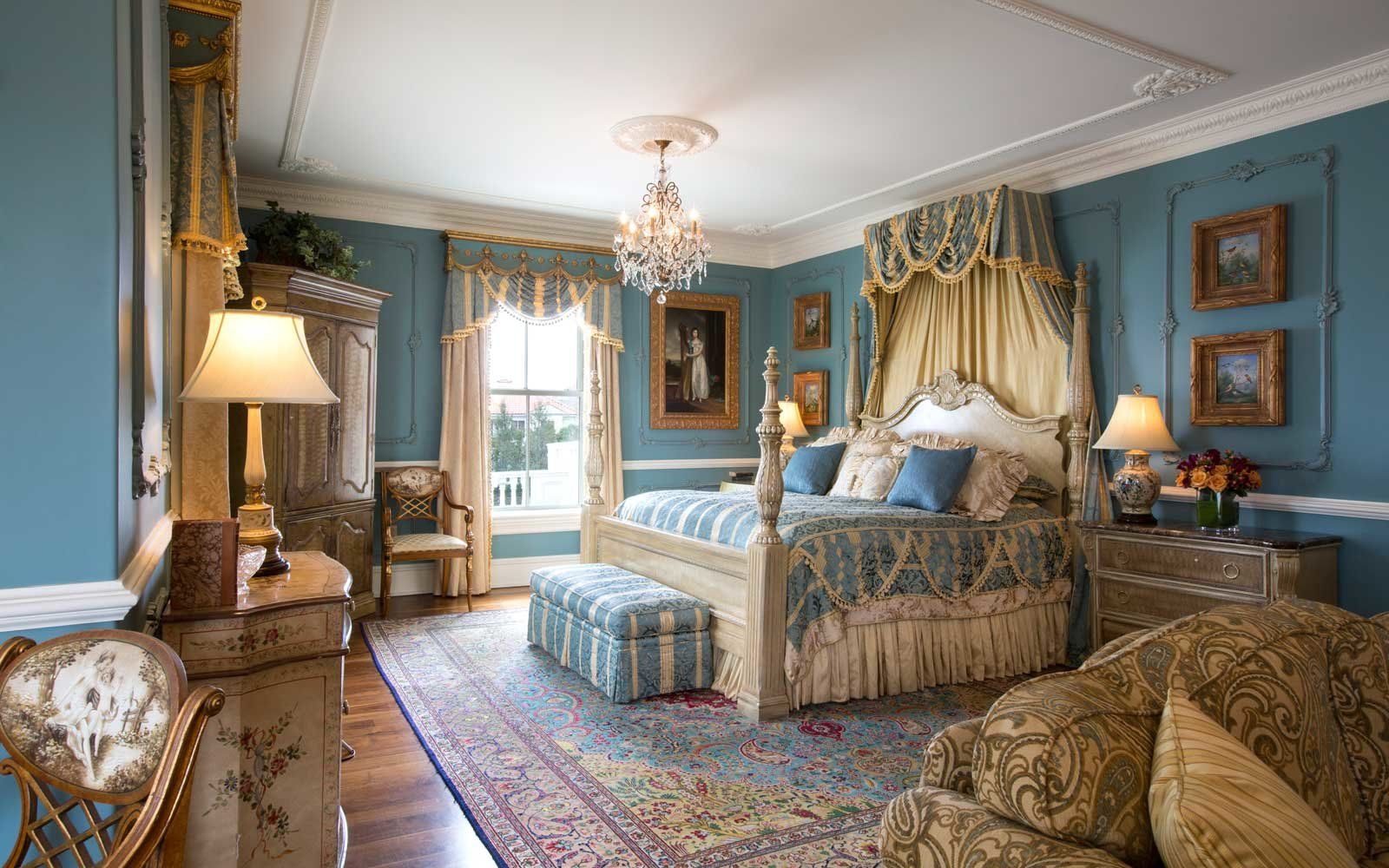 Chanler at cliff walk newport rhode island from mountain retreats to world class beach getaways these are the top places stay as voted by   also continental   resort hotels vacations pinterest rh