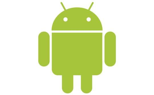 RPX Corporation buys Rockstar Consortium's Android patents