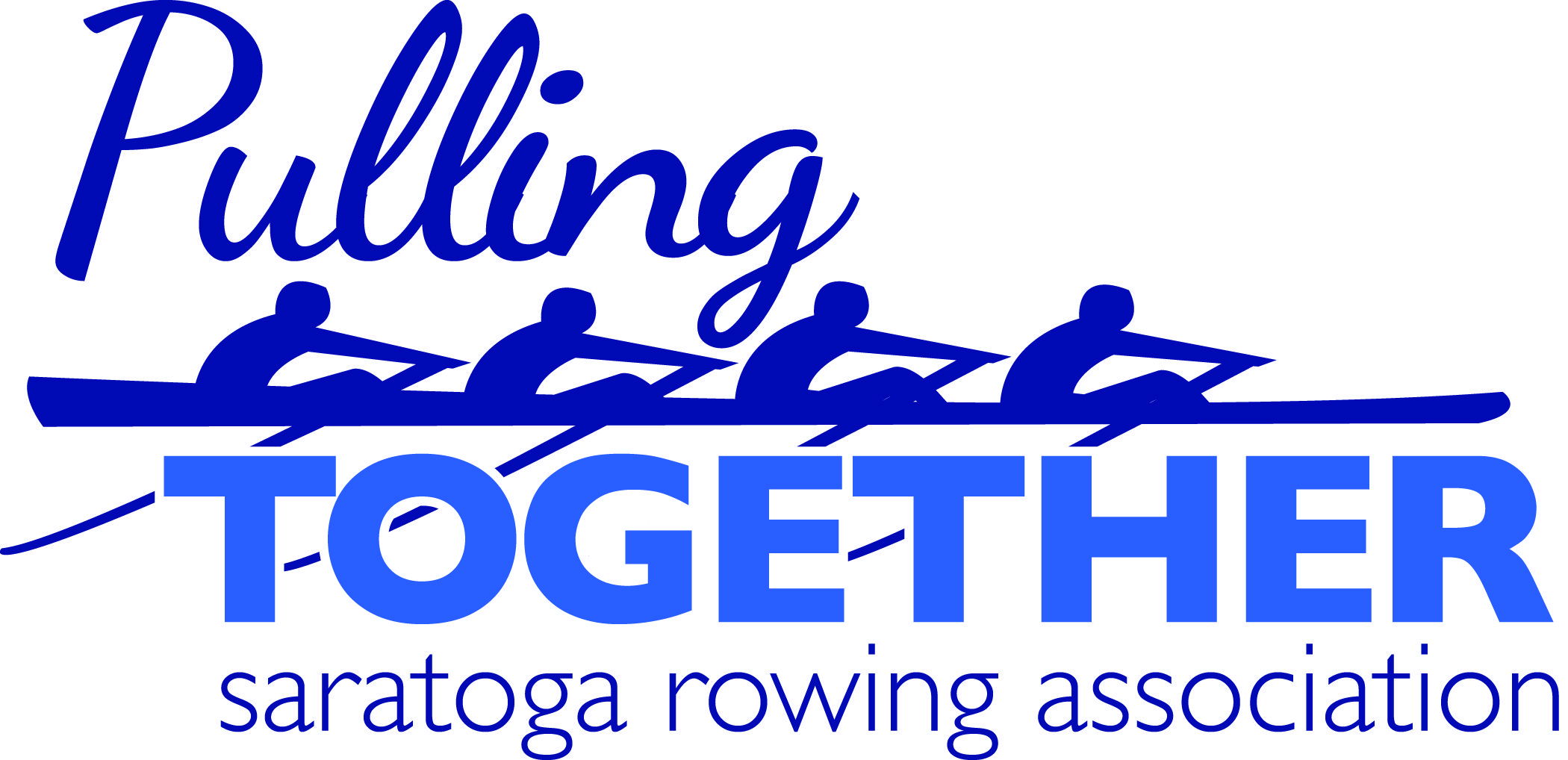 - Youth Sculling Camps